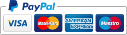 Paypal Verified Payments