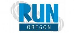 run oregon