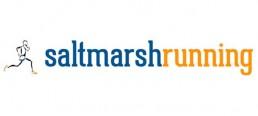 saltmarsh running