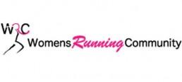 Women's Running Community