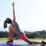 Workout Yoga AthletesInsight