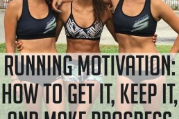 running-motivation-running-progress