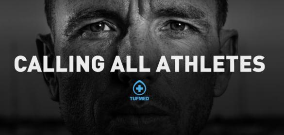 Tufmed Athletes Insight