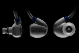 rha t10i gym headphones