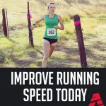 Running For Beginners: How to Effectively Improve Running Speed