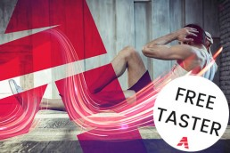 Free Training Program