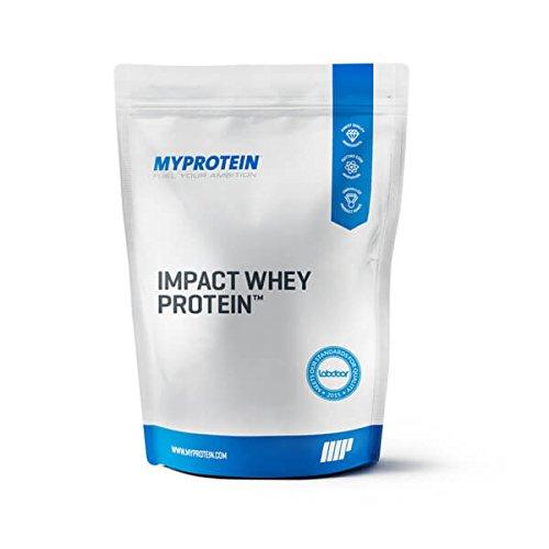 MyProtein Protein Powder