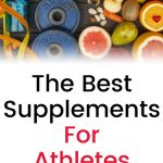 Athlete Supplements: Essential Supplement List for Performance Gains 2018