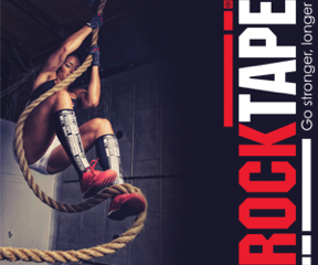 RockTape Discount