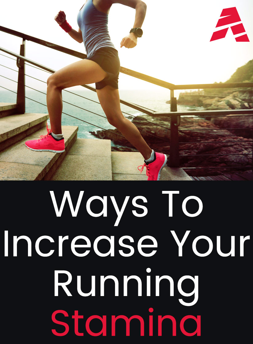 How to build up stamina in bed-5921