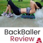 BackBaller Review