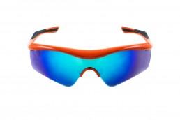 The Best Running Sunglasses Athletes Insight Running Sunglasses
