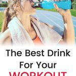 The Best Recovery Drink For Your Workout (2018)