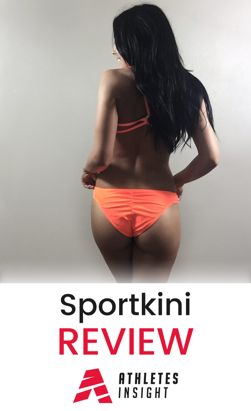 Sportkini Review