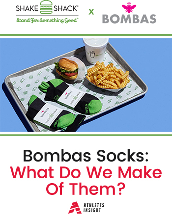 Bombas Socks Review What Do We Make Of Them Athletes