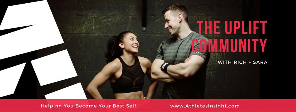 Free Fitness Community