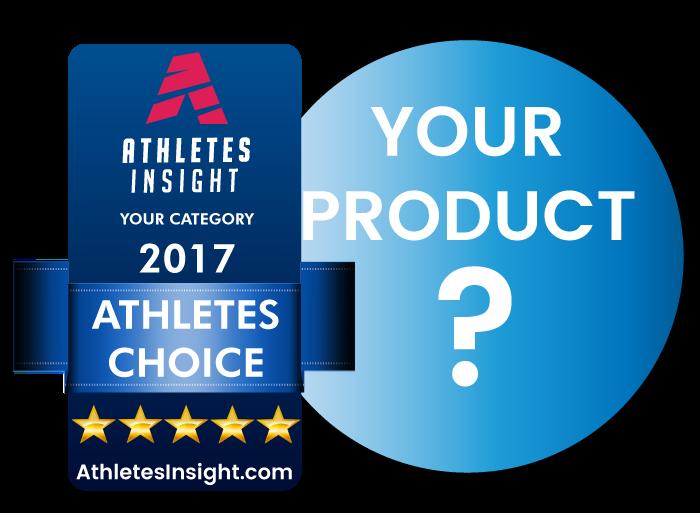 Athletes Choice Athletes Insight