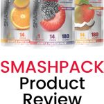 SMASHPACK Product Review