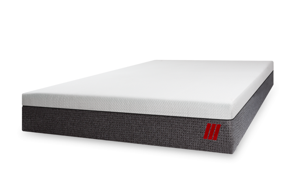 PerfromaSleep Mattress Product Review