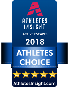 Athletes Choice Athletes Insight