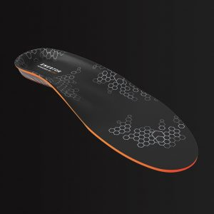 Enertor Insoles Product Review