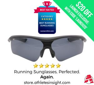 Best Running Sunglasses 2018