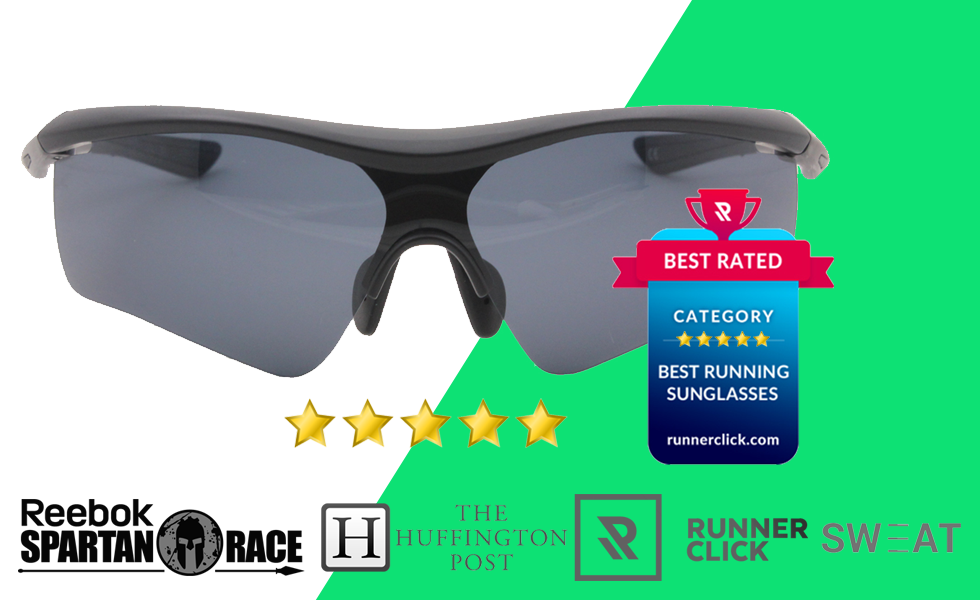 Best Running Sunglasses Legend Order