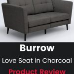 Burrow Product Review