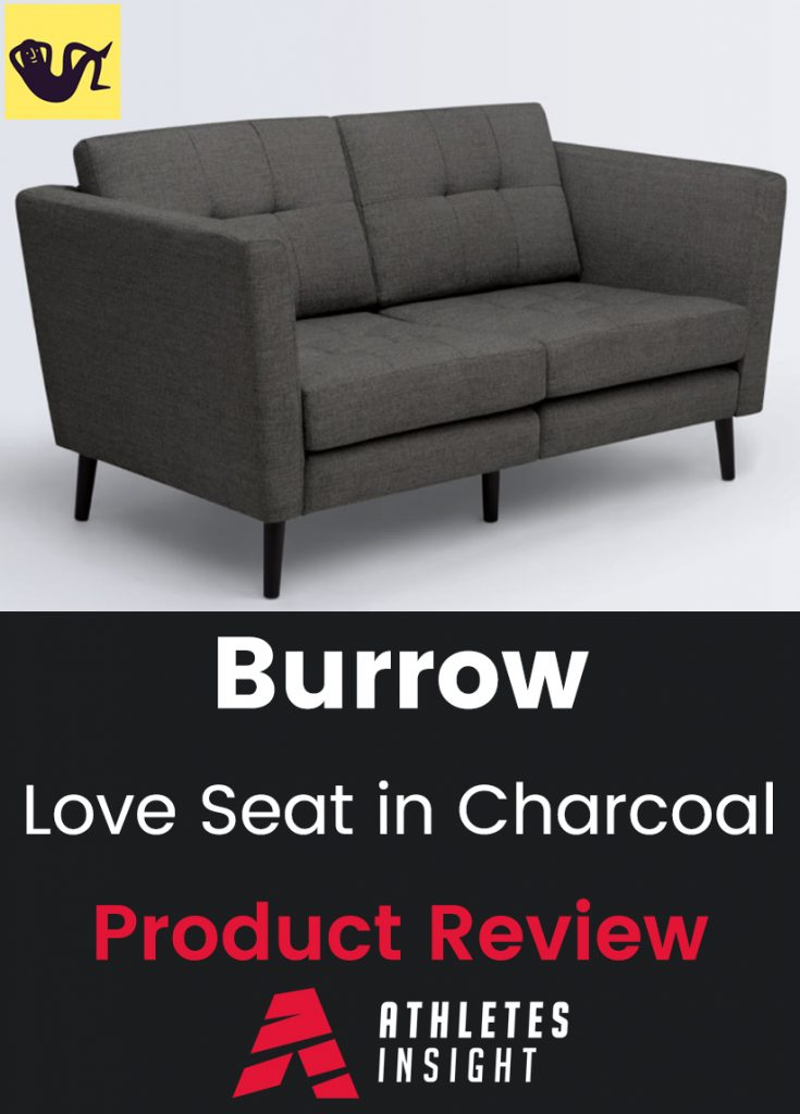 Burrow Review
