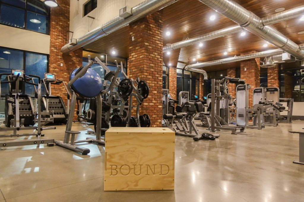 Bound 3-in-1 Plyo Box Product Review