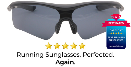 Best Running Sunglasses