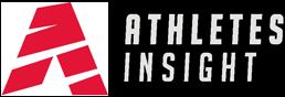 Athletes Insight™