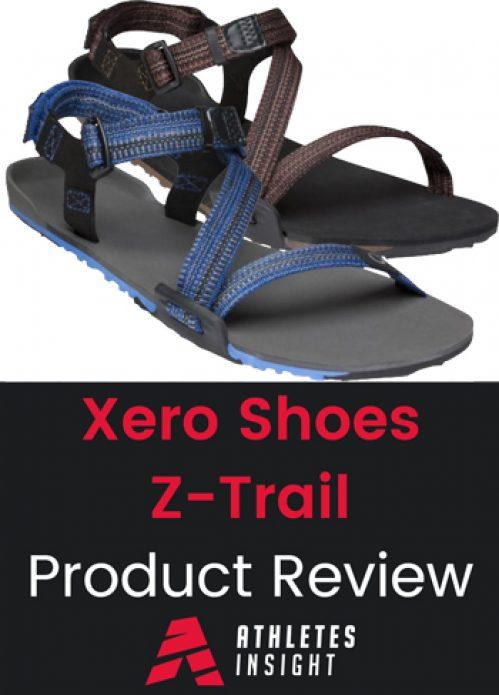 80e9f10c5d5 Xero Shoes Z-Trail Men   Women Product Review
