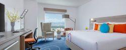 the-art-a-hotel-denver-colorado